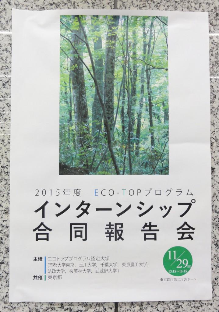 2015eco-top1